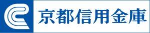 京都信用金庫ロゴ