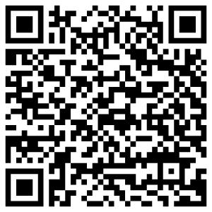京信かんたん通帳 アプリ Google Play QRコード